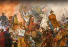 Битва під Берестечком